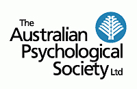 australian-psychological-society
